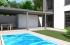 projekt rodinného domu